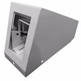 Gabinete Techo Camara Seguridad Metal Housing Protector Chap