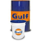 Aceite Hidraulico Harmony Aw 68 X 20 L Gulf