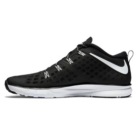 Tênis Masculino Crossfit Nike Train Quick Original