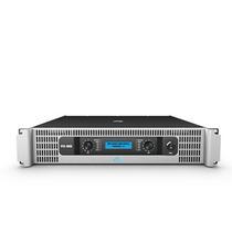 E-sound Vtx 1000 Amplificadores