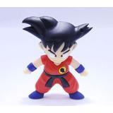 Usb 16gb Figura Goku Envio Gratis