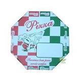 Caixa De Pizza,salgado Padrão 35cm C/25