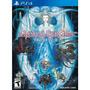 Final Fantasy Xiv A Realm Renacer (edición Coleccionista) -