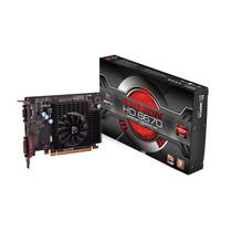 Xfx Radeon Hd 6670 1gb Ddr3