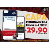 Capa Galaxy J1 Ace 2016 J2 J3 J5 J7 Grand 2 Gardenal Capinha