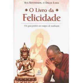 Slash anthony bozza editora ediouro livros no mercado livre brasil livro o livro da felicidade editora ediouro dalai lama fandeluxe Images