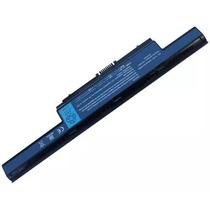 Bateria Acer As10d3e As10d31 As10d41 As10d71 As10d51 As10d61