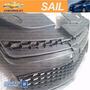Chevrolet Sail - Mascara Radiador Original Gm