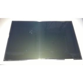 Tela Lampada 17 Samsung Ltn170x2 L02 Semi-nova Com Garantia
