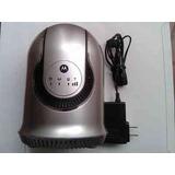 Router Wimax Motorola Cpei 35300