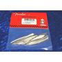 Fender® Original Am Standard Fret Wire X 24