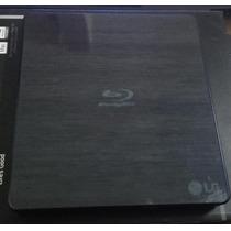 Quemador De Blu-ray Lg Externo