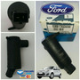Bomba Wipper Limpia Parabrisa Ford Fiesta Ka Ecosport 1.6 Or