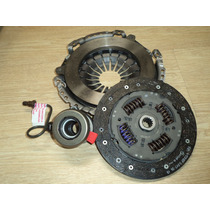Kit Embreagem Atuador Astra 1.8 2.0 8v 2003 2002 2001 2000