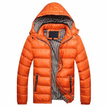 Jaqueta Sobretudo Inverno Luxo Elegante Hee Grand