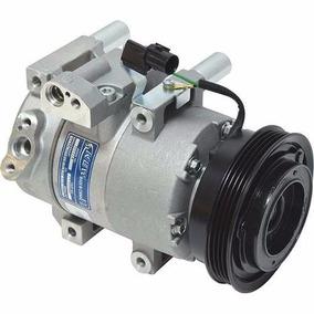 compresor de aire acondicionado de autos. compresores aire acondicionado todos los modelos compresor de autos