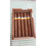 Tabacos Cohiba