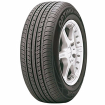 Pneu Hankook 175/65 R14 - 82h - Optimo Me02 - K424
