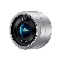 Lente 9-27 Samsung Nx Mini Ex-yz927zz Zoom Nova Frete Grátis