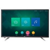 Smart Tv Led Bgh 32 Hd Ble3216rt Hdmi Tda Wifi Netflix
