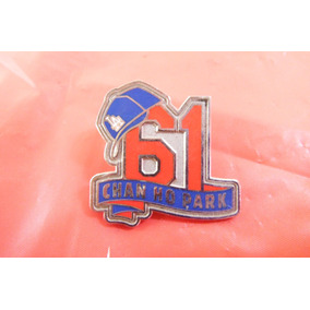 4832f99dc767c Chamarra De Los Dodgers De Los Angeles Baseball De Epoca Usado en ...