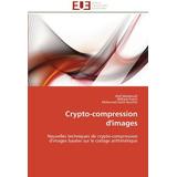 Crypto-compression D