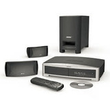 Bose 321 Series Home Theater System