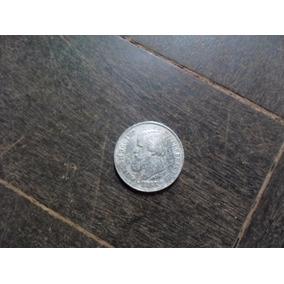 500 Reis De 1868