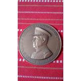 Medalla Presidencial Augusto Pinochet