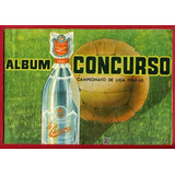 Álbum Fútbol Español 1964-65 - Completo - Digital Pdf