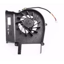 Cpu Cooler Fan Notebook Sony Vaio Vgn-cs215j Vgn-cs230j Novo