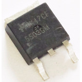Transistor 5503gm 5503g 5503 To-252 Ecu Ford Original Nuevos