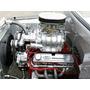 Motores Y Autopartes Para Todo Tipo De Vehiculo