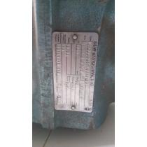 Motoreductor Sew Eurodrive 25 Hp