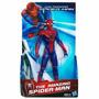 Figura Spiderman El Sorprendente Hombre Araña (hasbro)