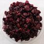 Cranberry Fruta Desidratada, Chileno - 200g