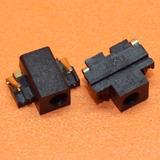 Jack De Carga Motorola Xoom Mz600 Mz601 Mz602 Mz603 Mz604