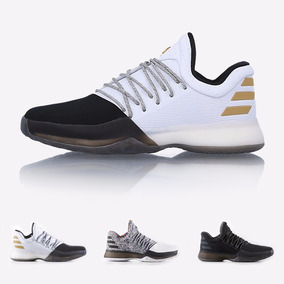 zapatillas james harden adidas