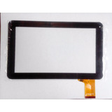 Tactil Tablet Multitech, Platinum 9