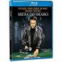 Blu-ray - A Mesa Do Diabo (lacrado)