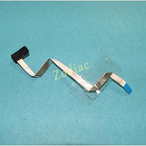 Flex Ribbon Cable Teclado Macbook A1181 A1185