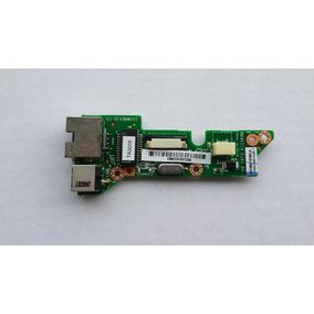 Placa Filha Ci Rede Pos Sim+ 7690 Premium N8085 35gwmb430-co
