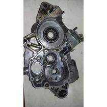Carcaça Direita Motor Yamaha Yz 125