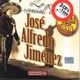 Jose Alfredo Jimenez / Lo Esencial De / 3 Cds + Dvd