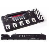 Pedalera Guitarra Electrica Digitech Rp500 Multiefectos