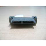Conector Sata Dvd Gateway Nv55c01e 5336 5736 5742 E443
