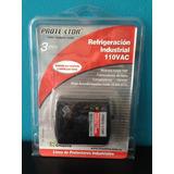 Protector De Refrigeración Industrial 110vac ( Somos Tienda)