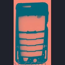 Base Teclado Motorola I885 Nextel Iden