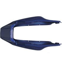 Carenagem Ys Fazer 250 Azul 2007/2008