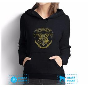 Casaco, Moletom, Blusa Harry Potter Hogwarts Canguru